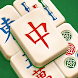 Easy Mahjong - classic pair matching game
