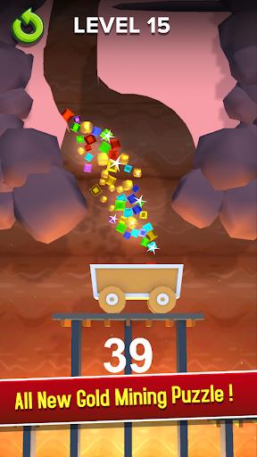 Gold Balls - Ball Games 1.1.6 screenshots 2