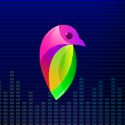 Lovi - Video Maker | Free Beat Video Editor