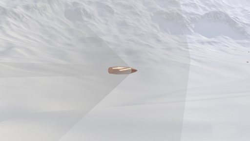 Sniper Range Game 240 screenshots 2