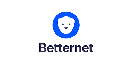 VPN Free - Betternet Hotspot VPN Free Download 2021