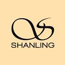 Shanling Music