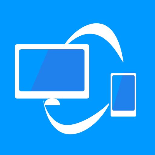 Baixar 1001 TVs--Streaming and Screen Mirroring para Android