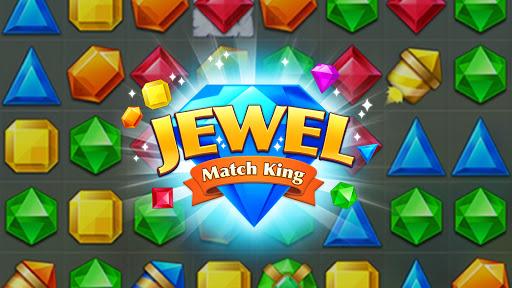 Jewel Match King 21.0527.09 screenshots 3
