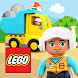 LEGO® DUPLO® WORLD - Androidアプリ