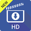 Video Downloader for Facebook - fSave