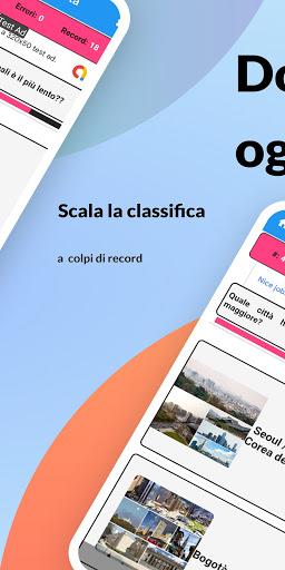 Doppia Risposta 2.0.0 screenshots 4