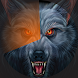 Ultimate Werewolf Timer - Androidアプリ