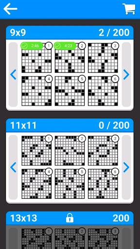 Crossword 2021  screenshots 1