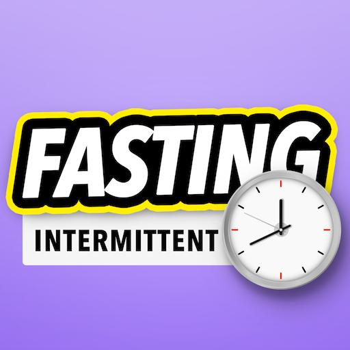 Baixar Intermittent Fasting Tracker