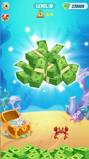 Shooting Money  Pc-softi 9