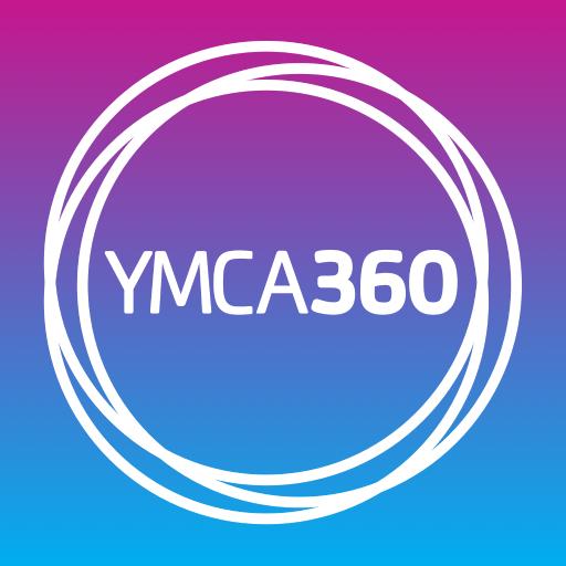 Greater Wichita YMCA