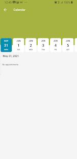 PruMobi: Agent portfolio 3.1.7 screenshots 5