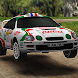 Pocket Rally LITE - Androidアプリ