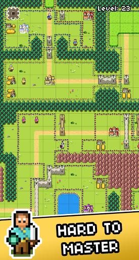 Island Empire - Turn based Strategy apkdebit screenshots 6