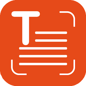 Image to Text Translator 2.2 by EagleTech Apps logo