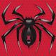 com.mobilityware.spider