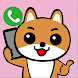 Hello哈囉交友app