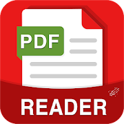 PDF Reader: PDF File Reader for Android