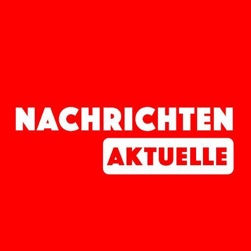 Lokale und Aktuelle Nachrichten aus Deutschland