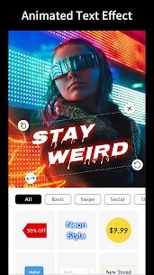 Download StoryArt Mod APK v3.3.2 (Premium – Unlocked) 4