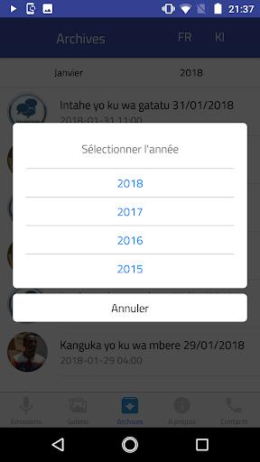 Kanguka  Screenshots 5
