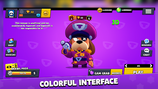 Box Simulator For Brawl Stars apkpoly screenshots 17