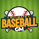 Ultimate Pro Baseball General Manager - Sport Sim
