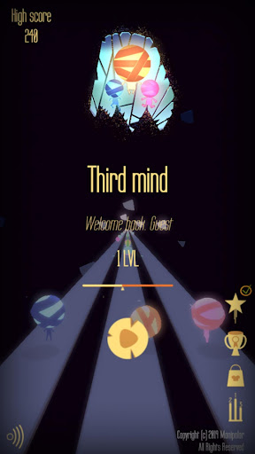 third mind screenshot 1