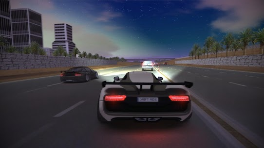 Drift Ride Mod Apk 1.52 (Free Shopping) 2