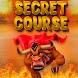 Secret Course