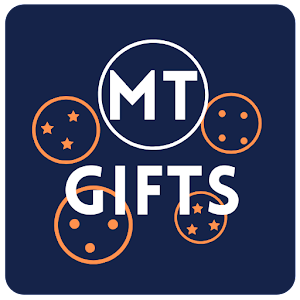 MT Gifts Cards