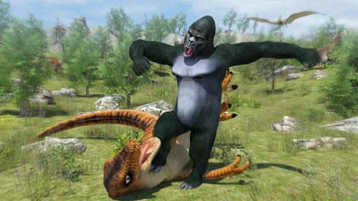 Dinosaur Hunt : Free Dinosaur Games 1.9 screenshots 6