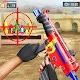 Bottle Shooting Games II: Offline Free Gun Games para PC Windows