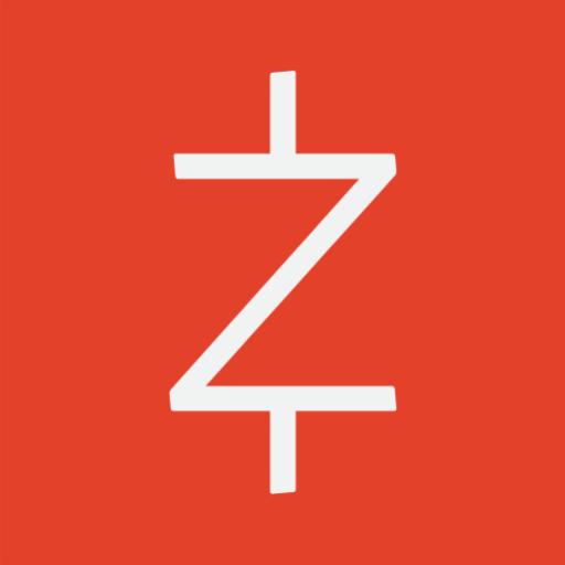 Zenmoney: contabilidad de gastos