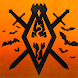The Elder Scrolls: Blades - Androidアプリ