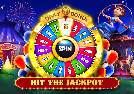 Caesars Casino: Casino & Slots For Free apkpoly screenshots 8