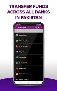 Meezan Mobile Banking 3