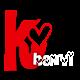 Khany's Beauty Info para PC Windows
