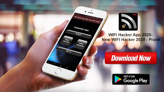 WIFI Hacker App 2020 For Pc, Laptop In 2020 | How To Download (Windows & Mac) 2