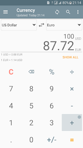 Unit Converter Calculator Pro For Pc, Windows 7/8/10 And Mac – Free Download 2021 2