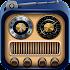 Radio Zlote Przeboje App Darmowe radio Free online
