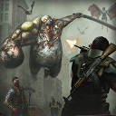 MAD ZOMBIES : Offline Zombie Games