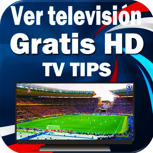 Baixar TV HD Canales Online en Vivo Gratis Guide