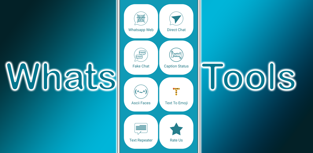 Whats Tools Extra 13.0.17.2 Apk Download - com.scatchos.whatstoolsextra APK  free
