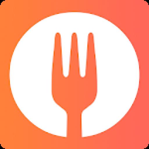 Technutri icon