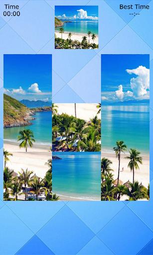 coast puzzle screenshot 2