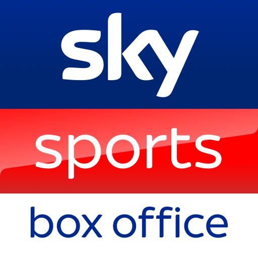 Sky Sports Box Office