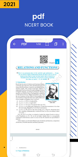 NCERT Books , NCERT Solutions 2.0.60 Screenshots 24