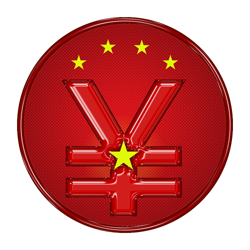 Baixar Learn Chinese - Business Chinese